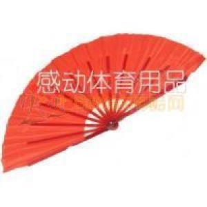 木兰扇/特价扇(图片/价格)[参数左手舞蹈]_上海v特价用品图片